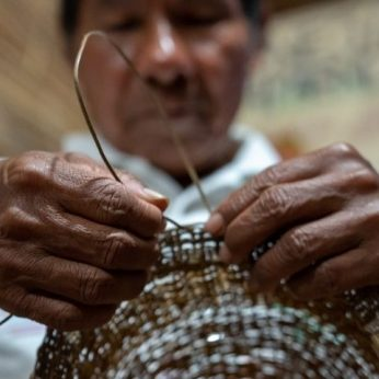 Community-based Ecotourism in Colombia: A Bet for Local Development