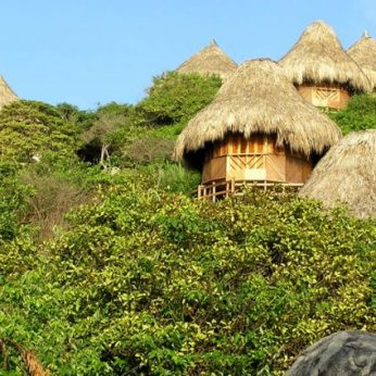 Best Time to Visit Tayrona Park to Avoid Crowds and Bad Weather